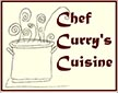 Chef Curry's Cuisine Denver Personal Chef
